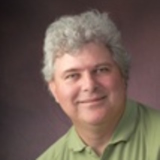 David Lackner, MD