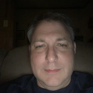 Jeffrey Hannel, MD