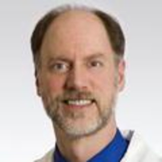 Barry Wein, MD