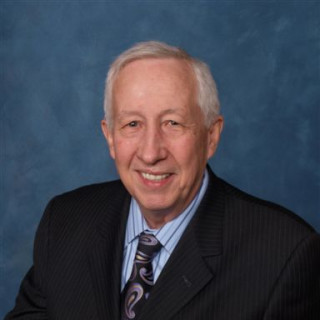 Jean-Claude Bourque, MD