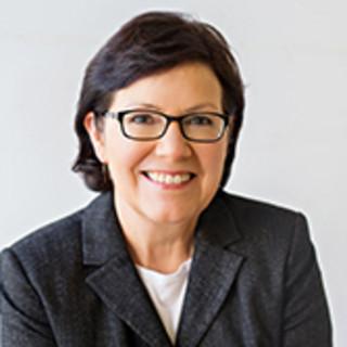 Rose Ramirez, MD