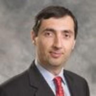 Bogdan Tiru, MD
