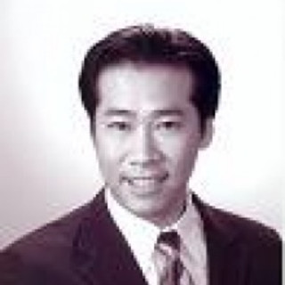 Lawrence Vu, MD