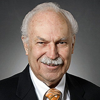 Edward Jacobs, MD