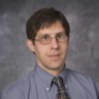 Jay Wasman, MD