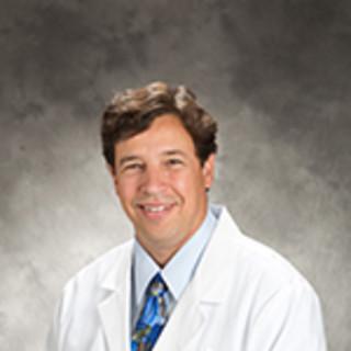Bradford Keeler, MD