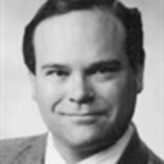 Stephen Phillips, MD