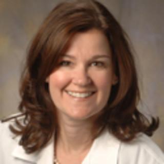 Lisa Grant, MD