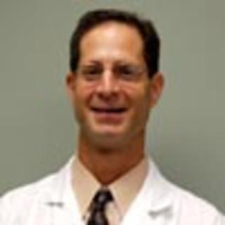 George Stollsteimer, MD