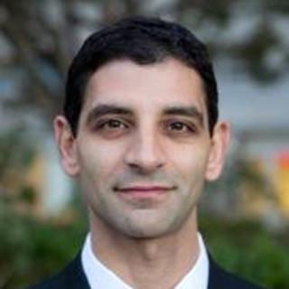 Mikel Sadek, MD