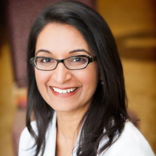 Dipa Patel, MD