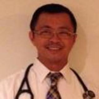 Arthur Bautista, MD