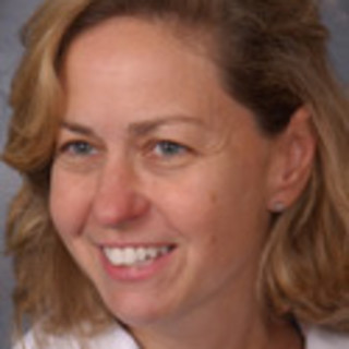 Magdalen Gondor, MD