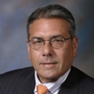 Martin Wiesenthal, MD