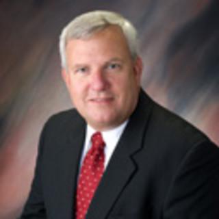 Miles Weaver, MD