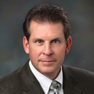 Paul Murray, MD