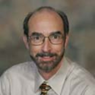 Jerold Weinberg, MD