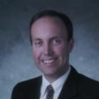 Timothy Kleinschmidt, MD