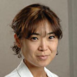 Lana Kang, MD