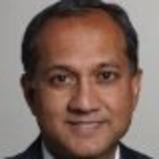 Jamal Rahaman, MD
