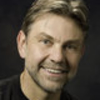 Peter Miller, MD