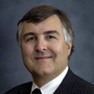 Craig Stevens, MD