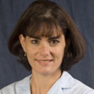 Alyssa Reddy, MD