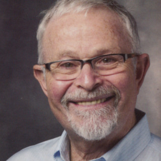 Toby Gottheiner, MD