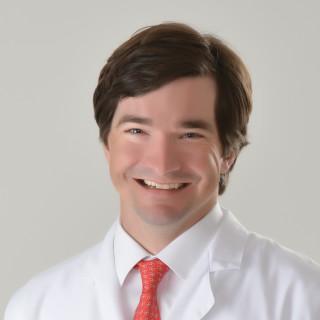 William Toussaint, MD