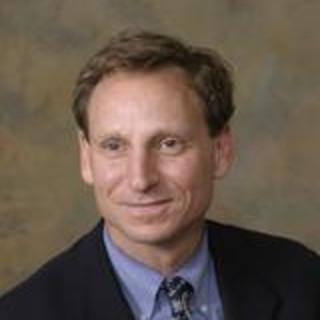 Thomas Rocco, MD