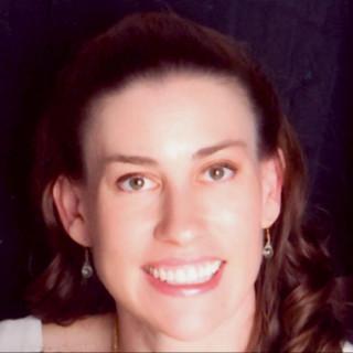Jill Hasling, MD