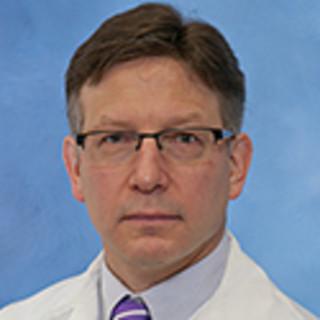 Joseph Gemmete, MD