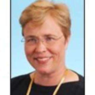 Debra Kirkpatrick, MD