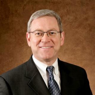Charles Howard, MD