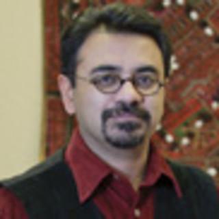 Mohsin Khalique, MD