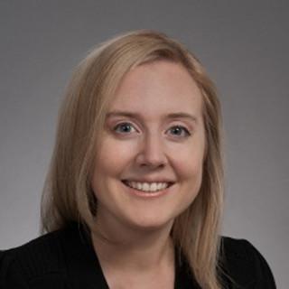 Jennifer Gardner, MD
