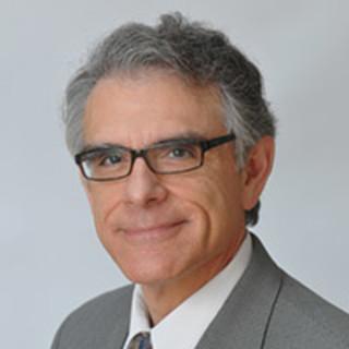Mario Mendez, MD