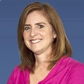 Nicole Miller, MD