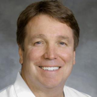 Michael Lovely, MD