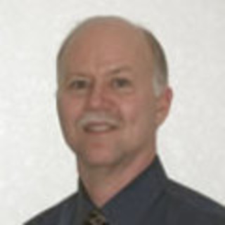 Russell Edwards, MD