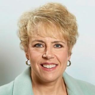 Megan Temp, MD