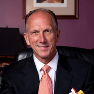 Kent Duffy, MD