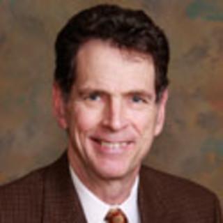 John Coyne, MD