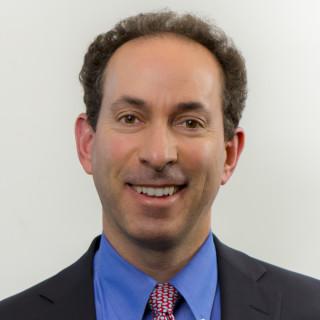 James Porile, MD