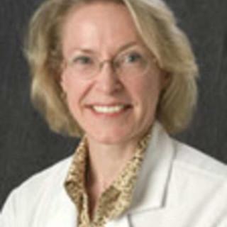 Judy Streit, MD