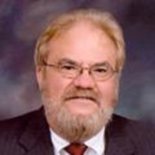 Ralph Geiger, MD