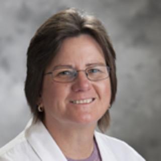Cynthia Lowe, MD