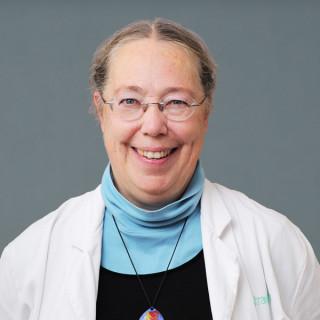 Lisa Straus, MD