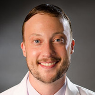 Matthew Haack, MD