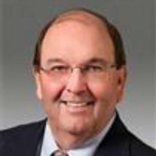 Joseph Contento, MD